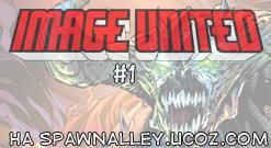 Image United №1